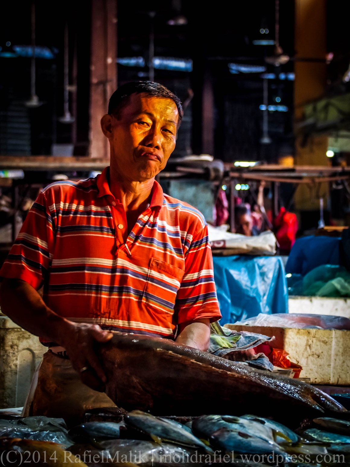 PHOTOGRAPHY | BATU PAHAT, MALAYSIA