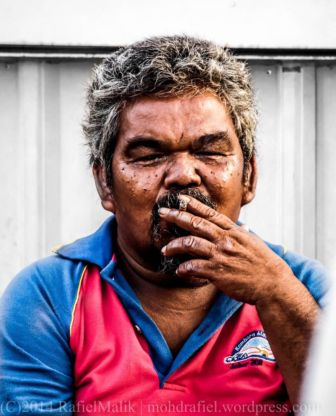 PHOTOGRAPHY | BATU PAHAT MALAYSIA